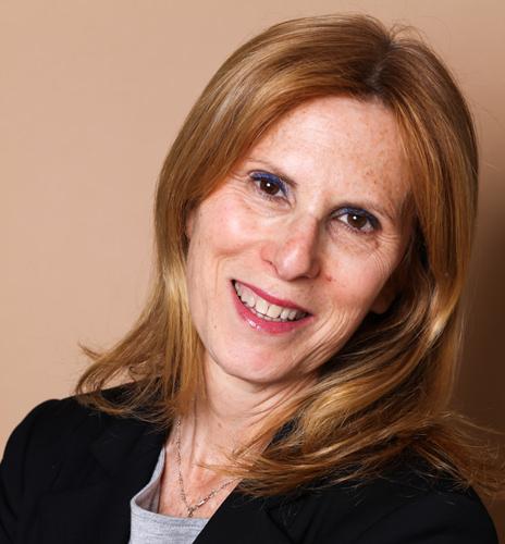 Lynda Spiegel of Rising Star Resumes Case Study at Socialmediaonlineclasses.com