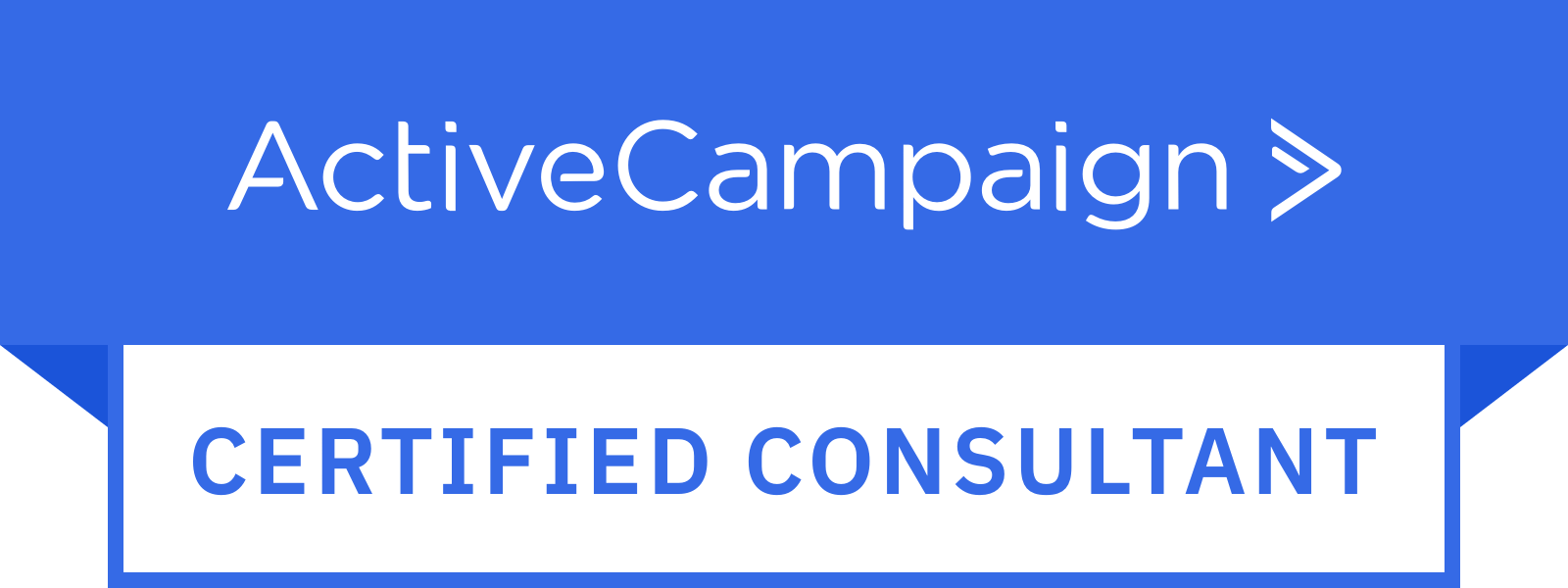 activecampaign certified consultant maria peagler Socialmediaonlineclasses.com