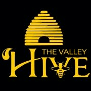 the-valley-hive-squarelogo-1557798765612